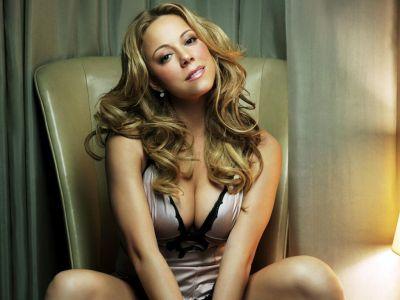 Mariah Carey Picture - Image 27