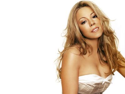 Mariah Carey Picture - Image 3