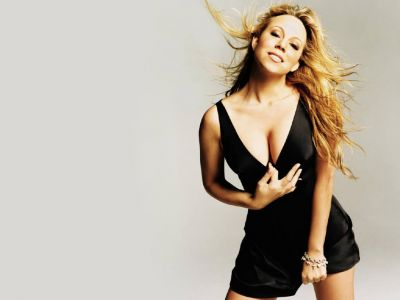 Mariah Carey Picture - Image 30