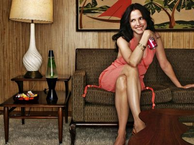 Mary Louise Parker Picture - Image 10