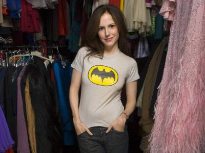 Mary Louise Parker Picture - Image 12