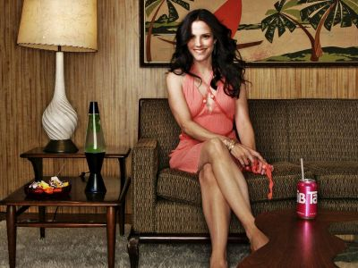 Mary Louise Parker Picture - Image 3