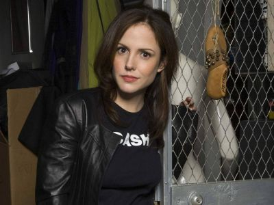 Mary Louise Parker Picture - Image 6