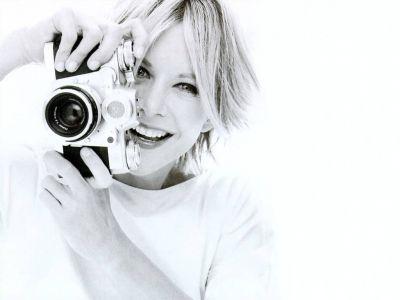 Meg Ryan Picture - Image 27