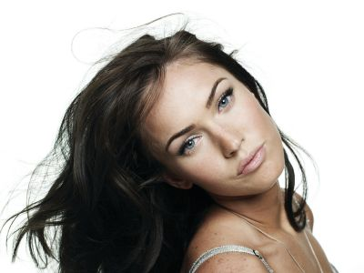Megan Fox Picture - Image 11