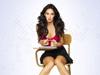 Megan Fox Picture - Image 29