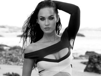 Megan Fox Picture - Image 36
