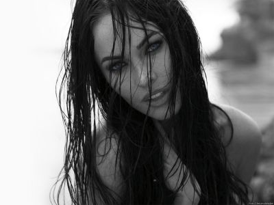 Megan Fox Picture - Image 9