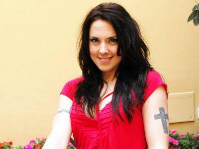 Melanie Chisholm Picture - Image 2