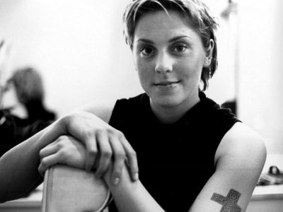 Melanie Chisholm Picture - Image 37
