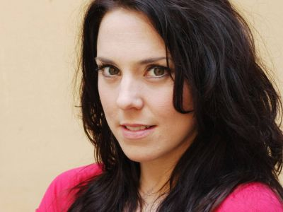 Melanie Chisholm Picture - Image 50