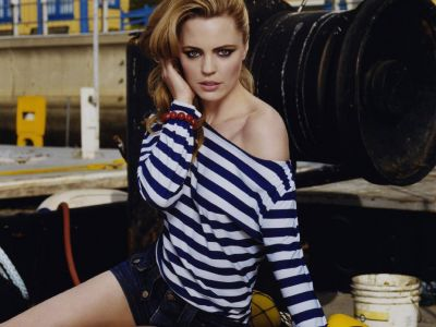 Melissa George Picture - Image 13