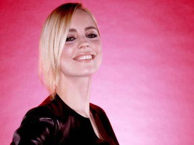 Melissa George Picture - Image 17