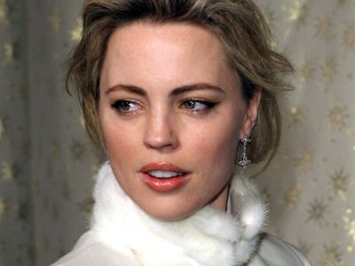 Melissa George Picture - Image 36