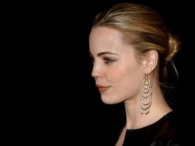 Melissa George Picture - Image 37