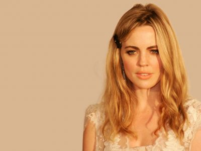 Melissa George Picture - Image 7
