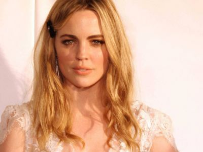 Melissa George Picture - Image 8