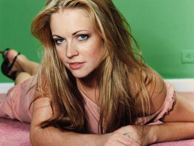 Melissa Joan Hart Picture - Image 29