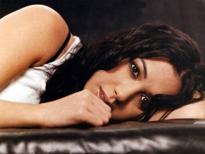 Michelle Branch Picture - Image 5