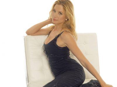 Mira Sorvino Picture - Image 17