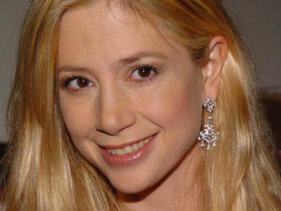 Mira Sorvino Picture - Image 19