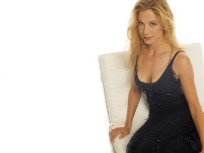 Mira Sorvino Picture - Image 30