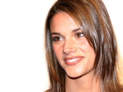Missy Peregrym Picture - Image 11