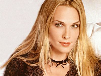 Molly Sims Picture - Image 4