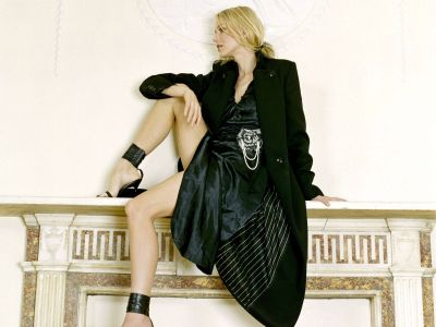 Naomi Watts Picture - Image 104