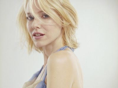 Naomi Watts Picture - Image 112