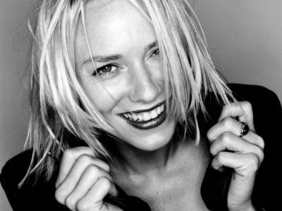 Naomi Watts Picture - Image 114