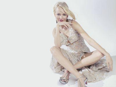 Naomi Watts Picture - Image 18