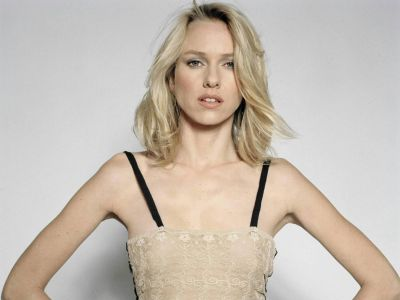 Naomi Watts Picture - Image 19