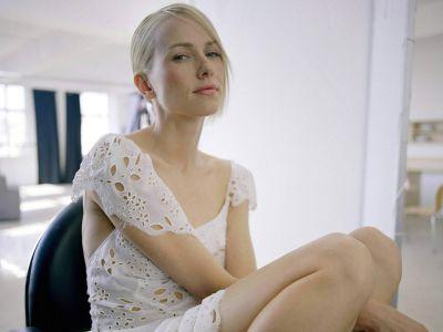 Naomi Watts Picture - Image 20