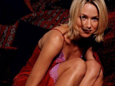 Naomi Watts Picture - Image 24