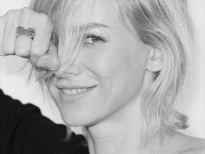 Naomi Watts Picture - Image 33