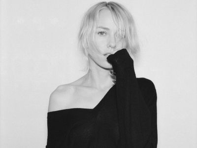 Naomi Watts Picture - Image 35