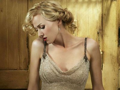 Naomi Watts Picture - Image 39