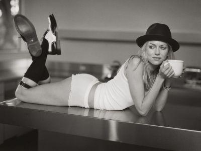 Naomi Watts Picture - Image 43