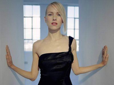 Naomi Watts Picture - Image 46