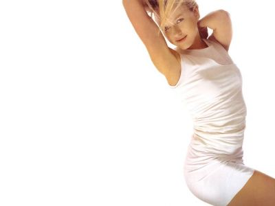 Naomi Watts Picture - Image 49