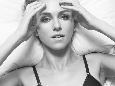 Naomi Watts Picture - Image 50