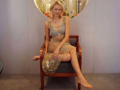 Naomi Watts Picture - Image 52
