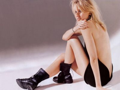 Naomi Watts Picture - Image 6