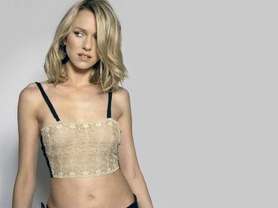 Naomi Watts Picture - Image 61