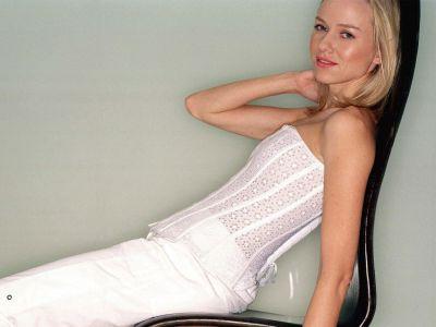 Naomi Watts Picture - Image 63