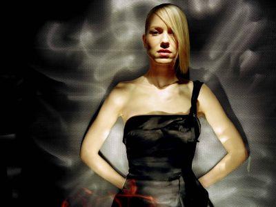 Naomi Watts Picture - Image 64