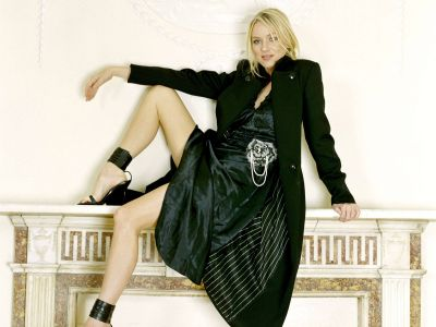 Naomi Watts Picture - Image 70