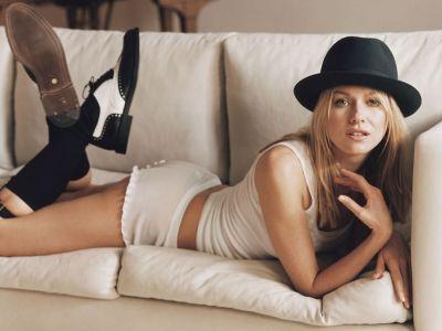 Naomi Watts Picture - Image 71
