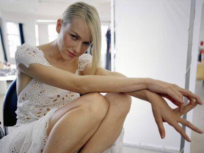 Naomi Watts Picture - Image 77